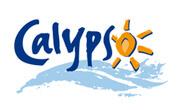 Monsterslush | Calypso