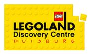 Monsterslush | Legoland