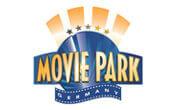 Monsterslush | Movie Park