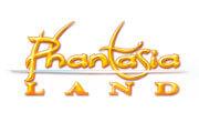 Monsterslush | Phantasialand