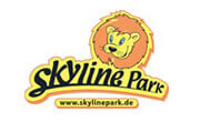 Monsterslush | Skyline Park