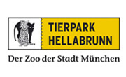 Monsterslush | Tierpark Hellabrunn