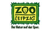 Monsterslush | Zoo Leipzig
